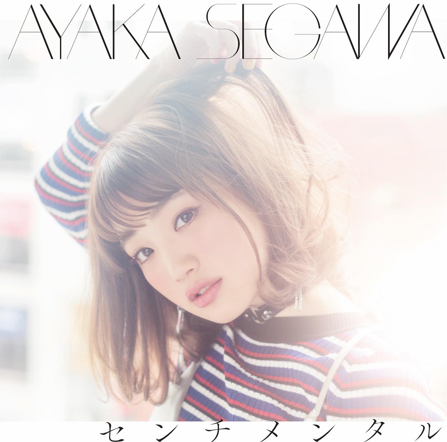 2album_shokai